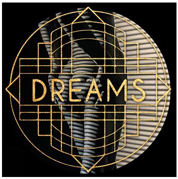 Logo dreams png 150 dpi